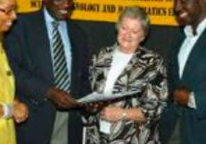 newsletter-dec-2011-castme-commonwealth-education-news.png