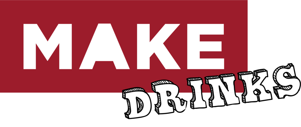 make drinks-01.png