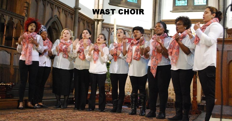 wast choir.jpg