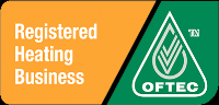 oftec_register_image.png