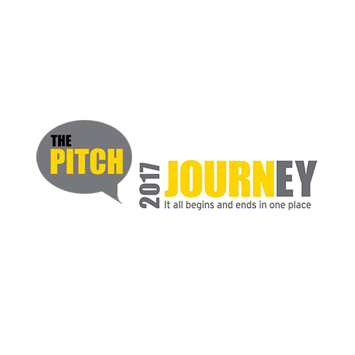 "Valerann wins ""The Pitch"" 2017 competition"