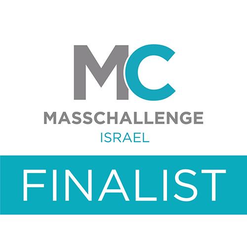 MassChallenge Accelerator Israel 2017