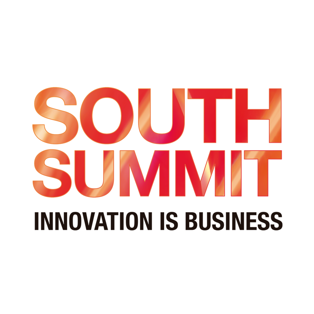 Winner of Most Disruptive Startup & Smart Mobility. South Summit Madrid October 3-5, 2018