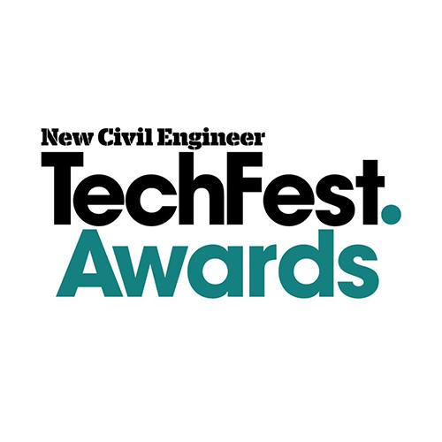 Winner #NCETechFest, Best Use of Technology: Enabling Smart Infrastructure 2018