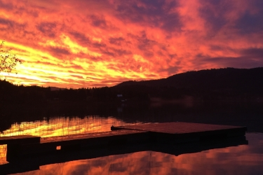 white-lake-cabins-sunset-shuswap.JPG