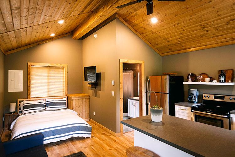 White-Lake-Cabins-studio-bedroom-14.jpg