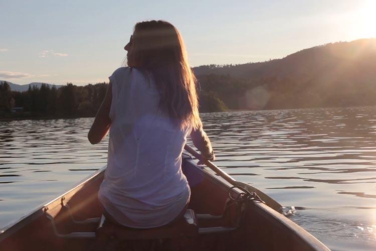 Sunset-Canoe-White-Lake.jpg