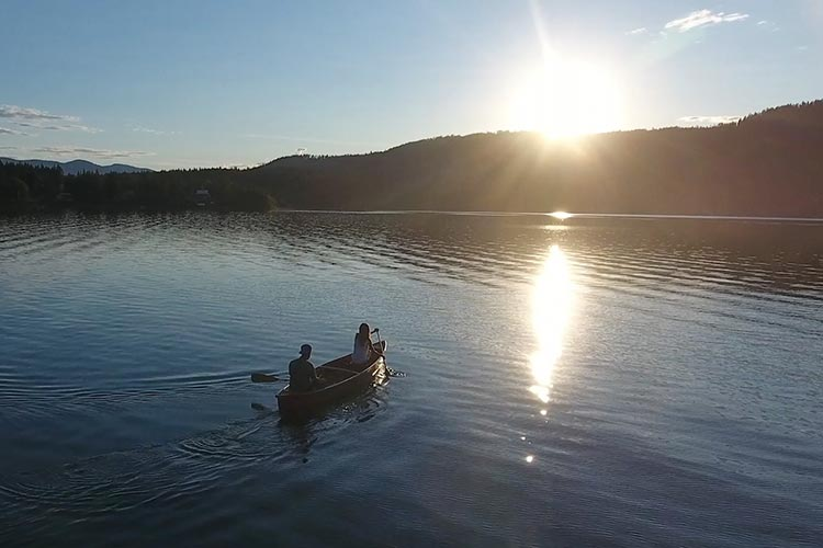 Canoeing-Sunset-White-Lake-gallery-web.jpg