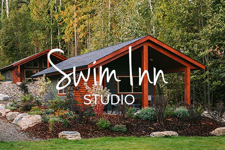 WHITE-LAKE-CABINS-swim-inn-2-web-text.jpg