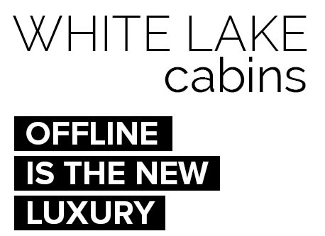 White-lake-cabins-offline-luxury-web.jpg