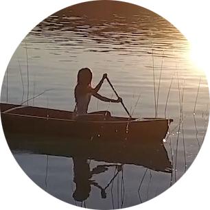 white-lake-Canoe-testimonial-web.jpg