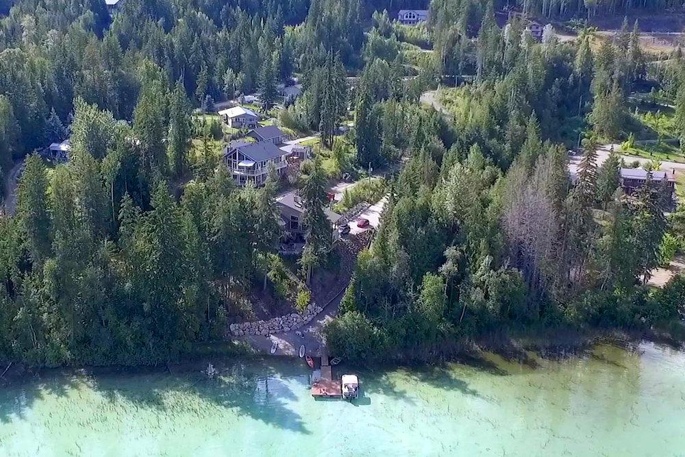 Property-Wide-Shot-from-Lake-White-Lake-web.jpg