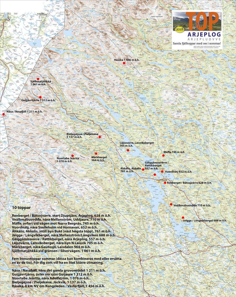hemsida Karta Top of Arjeplog 2018 Arjeplog_kommun metria.jpg