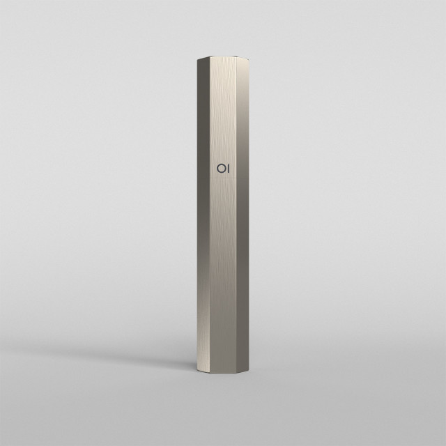 Gecko produced several CG product images and the dancing laser point animation to bring to life the brand of OnlyOne.  This project was produced under director Peter Hale and the team at GBH London.  Images courtesy of GBH London and OnlyOne.