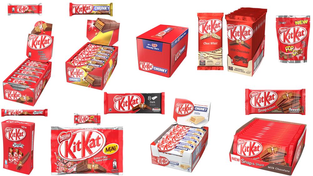 KitKat_Comp.png