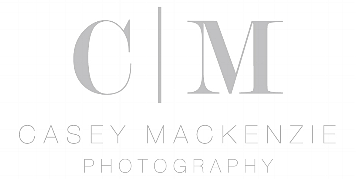 Casey MacKenzie Photography
