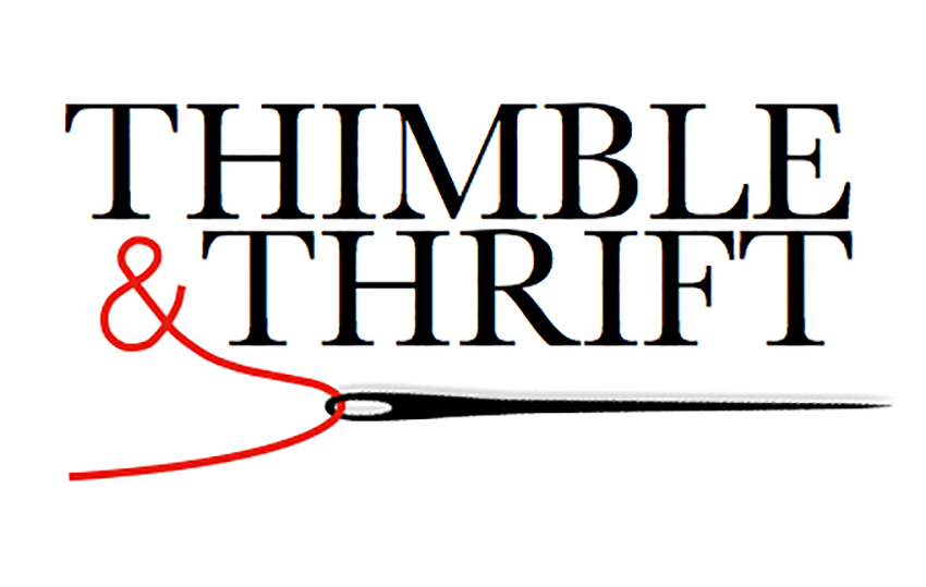 thimble and thrift.02.jpg