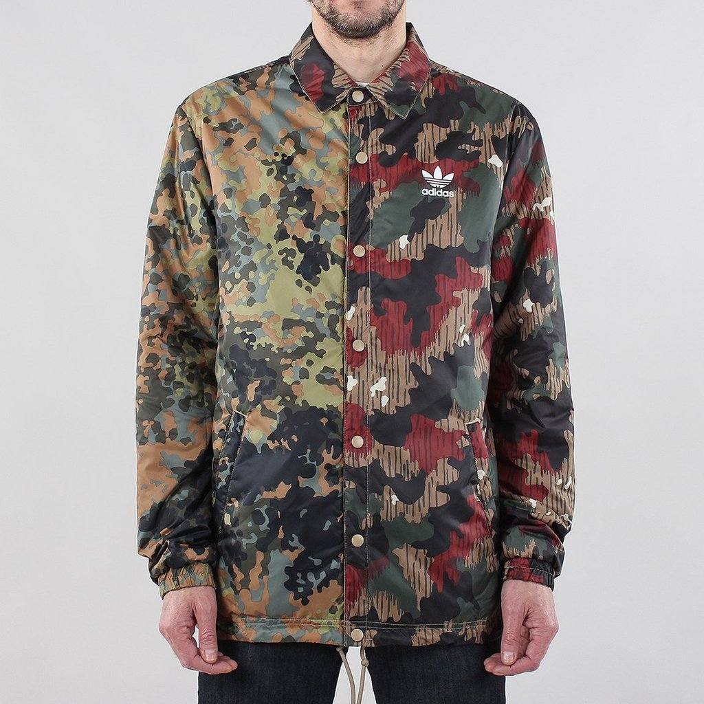 cca7949781ff4 adidas_pharrellwilliamshuhiking_camocoach_jacket_multihemp_1_1024x1024.jpg.  adidas-mens-pharrell-williams-hu-hiking-camo-reversible-