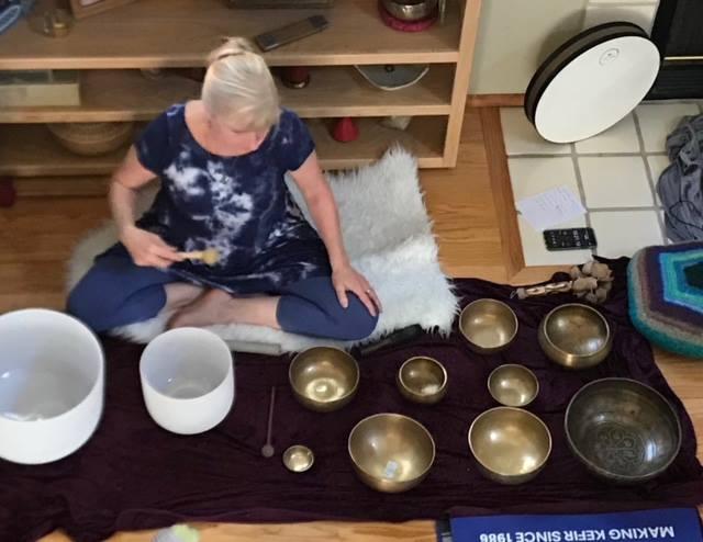 annett with singing bowls.jpg