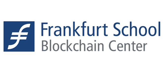 frankfurt-school.png
