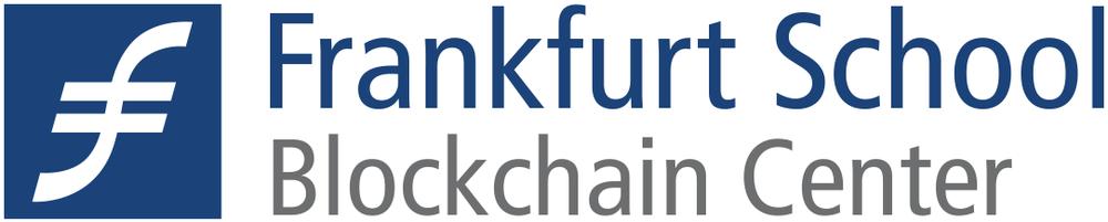 FBS-Logo.png