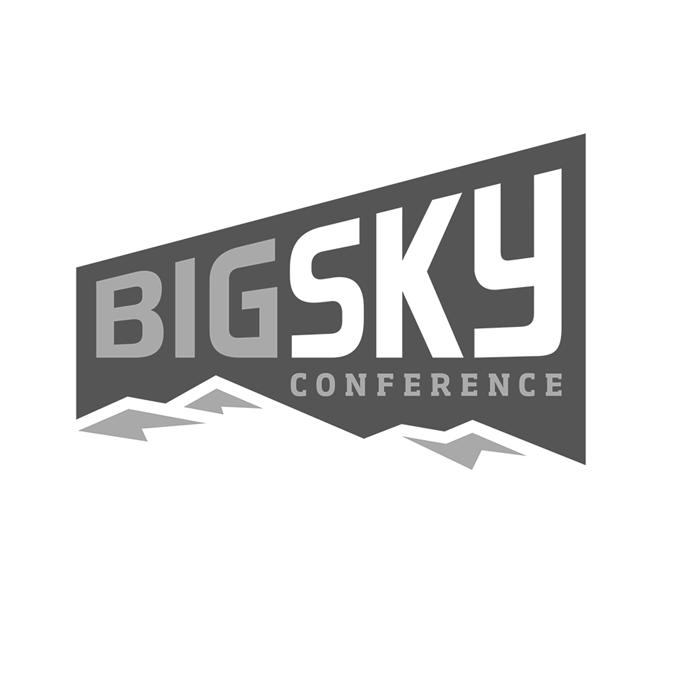 bigsky_web_koozball.png