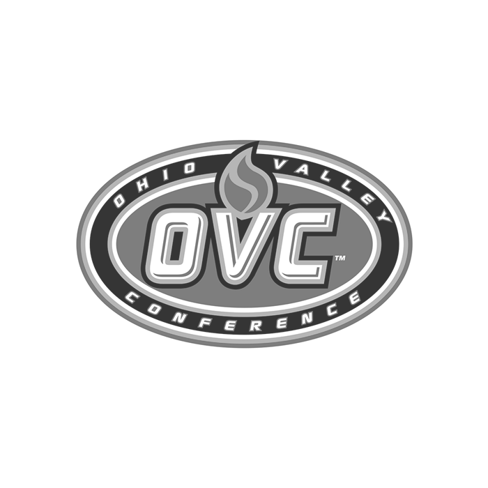 Ohio Valley Conference.