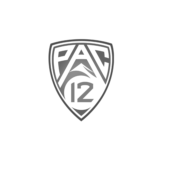 Pac 12 Conference