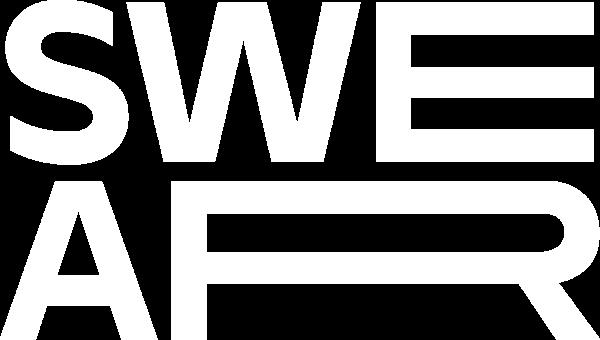 swear_logo.png