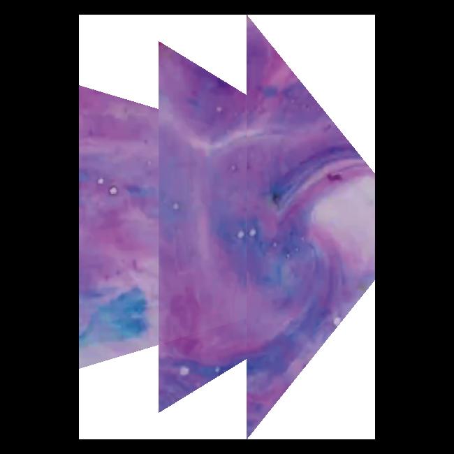 logo_5_PURPLE.png