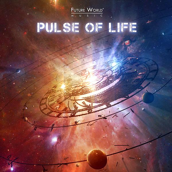 2 Pulse of Life 600x600.jpg
