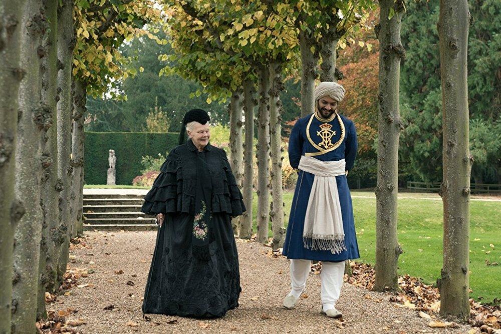 Abdul + Victoria.jpg