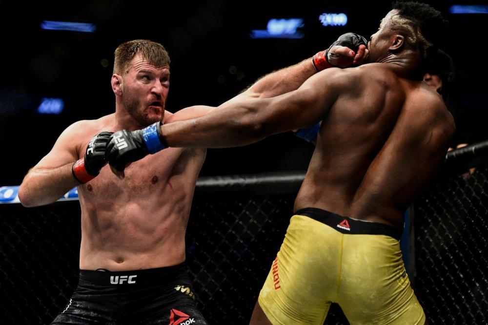 UFC 220.jpg