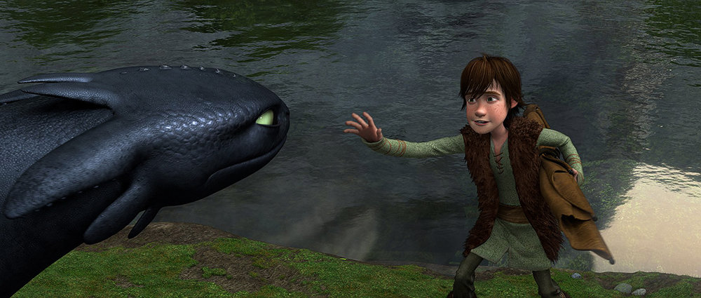 how to train your dragon new.jpg