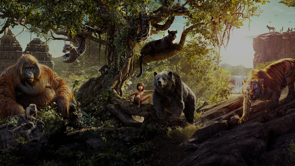 jungle book new.jpg