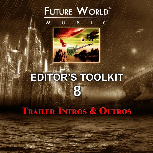 ETK 8 Cover.jpg
