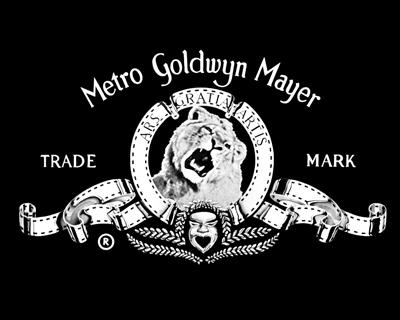 mgm-logo.jpg