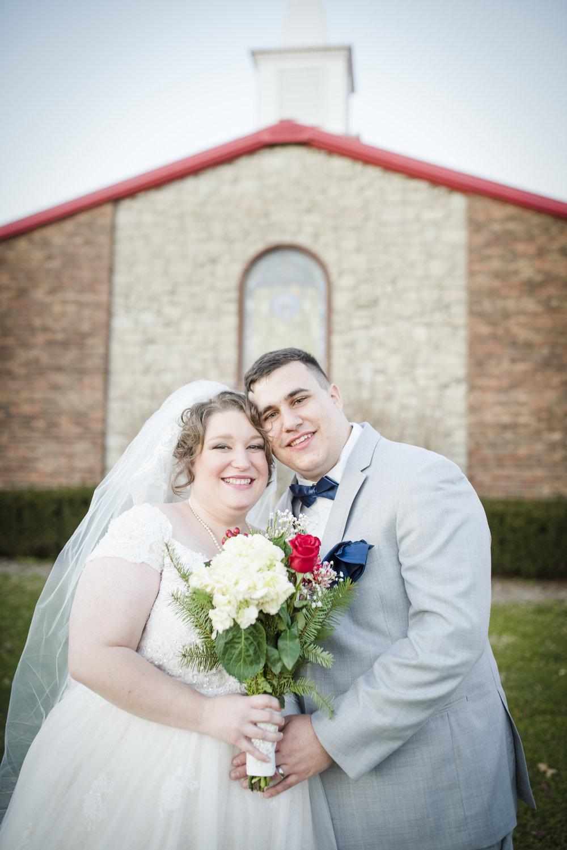 Clark Wedding -1-23.jpg