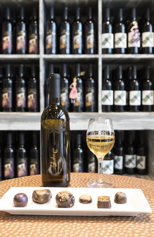 Winery_DSC0553.JPG