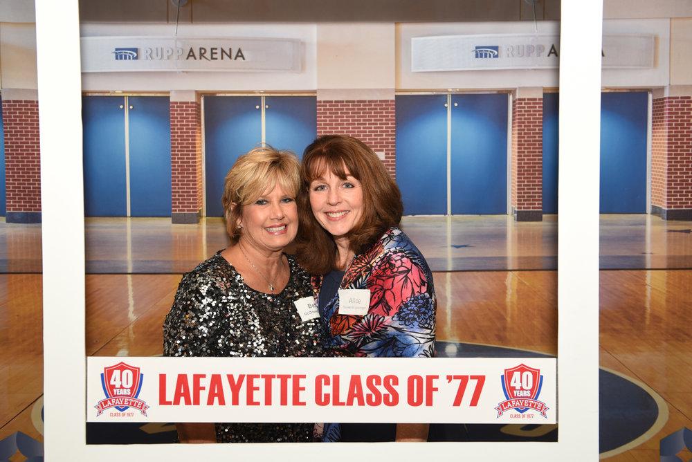 Lafayette 40th Reunion-3925.jpg