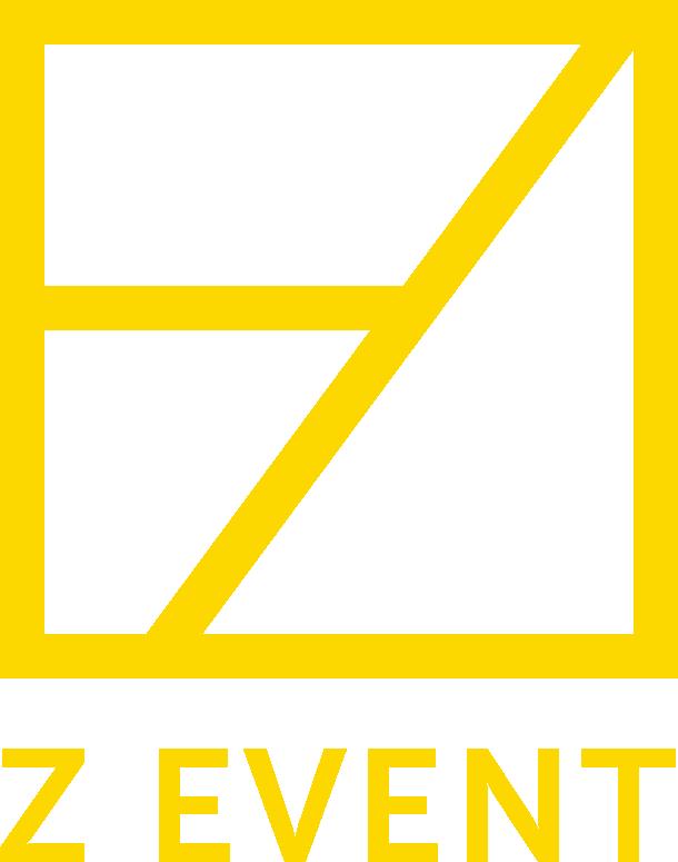 Z_Logo2016_staaende_gul.png
