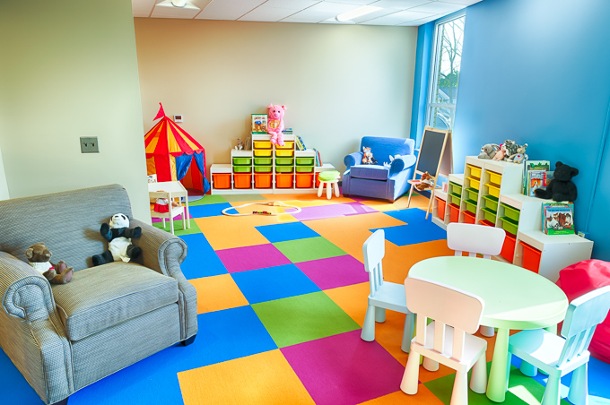 Grace Children room.jpg