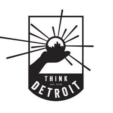 think detroit logo.jpg