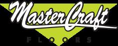 img-mastercraft-logo.png