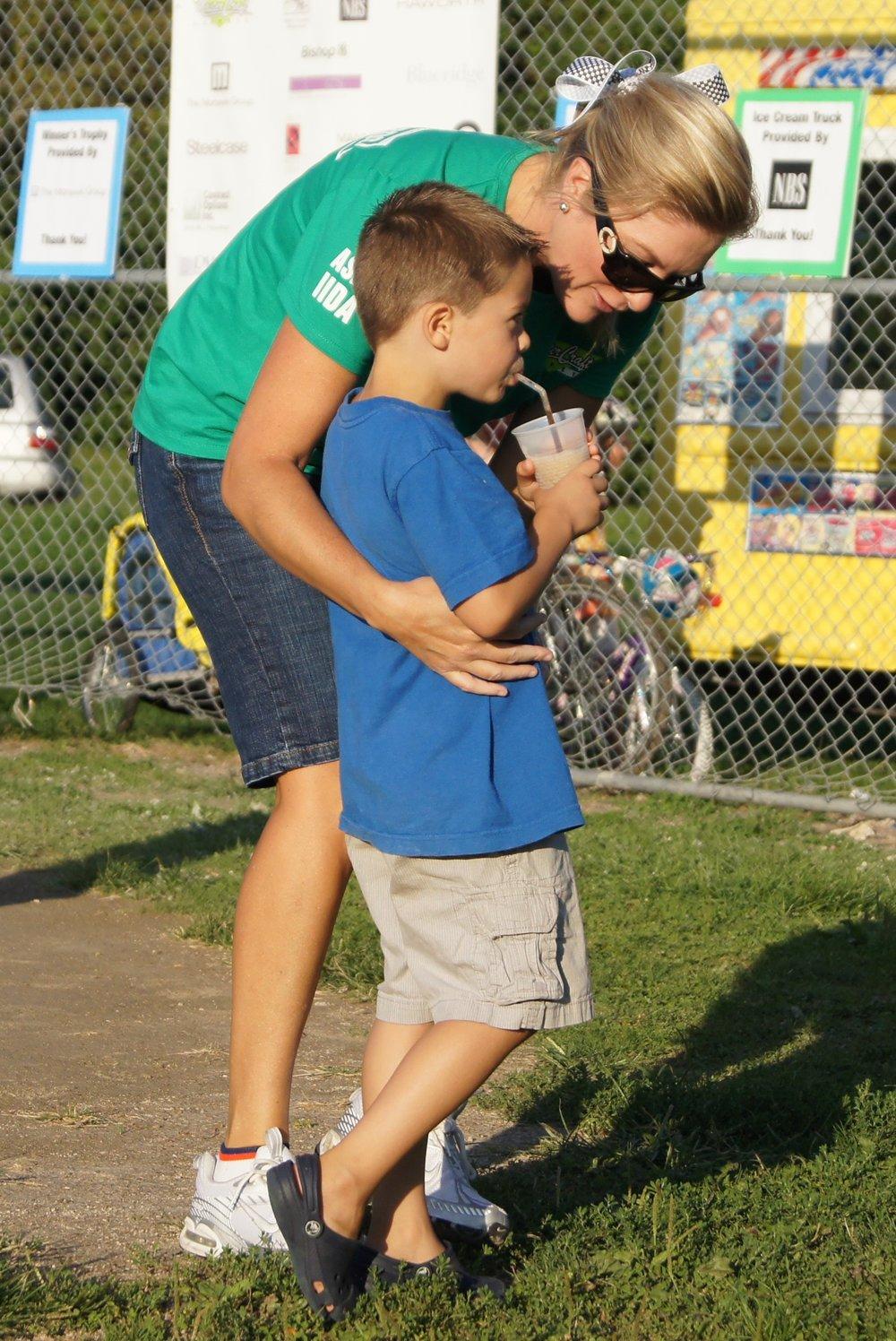 Jennifer Plum and son.jpg