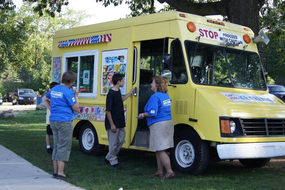 Ice Cream Truck 1.jpg