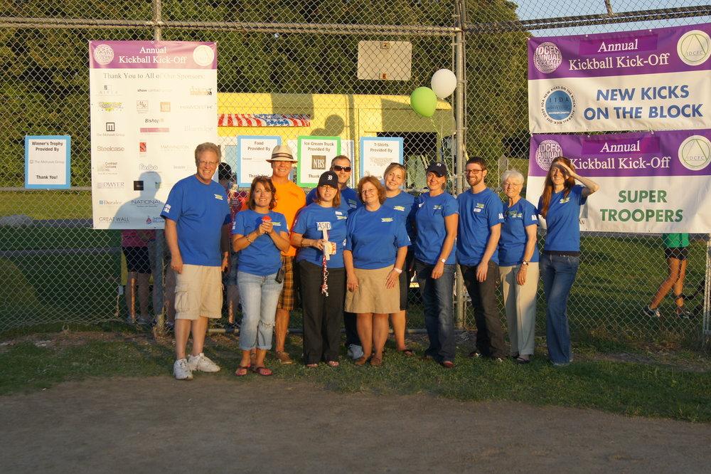 volunteer team.jpg
