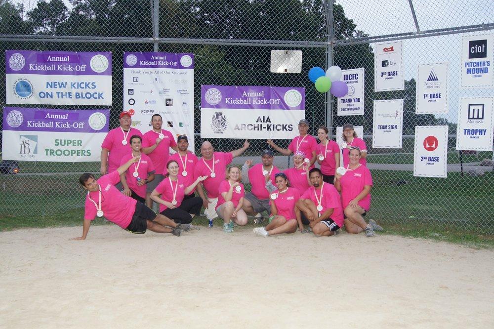 2012 Champions AIA Team.jpg