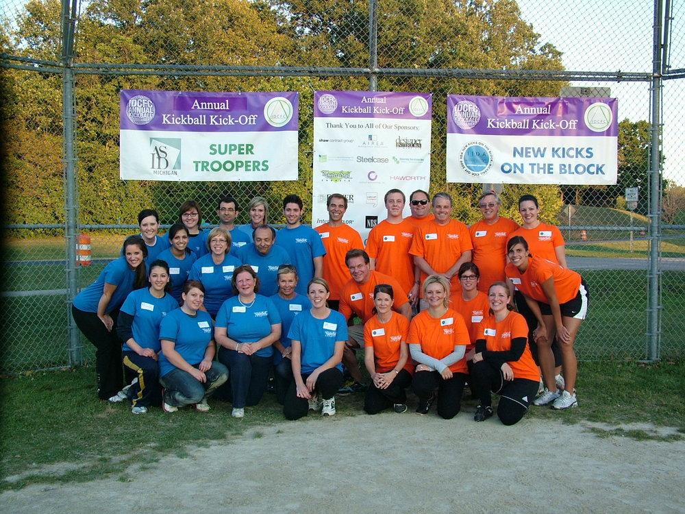 2010 ASID IIDA Teams Kickball 511.JPG