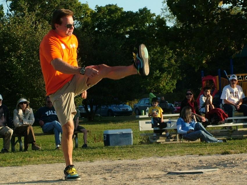 2010 Kickball 226.JPG